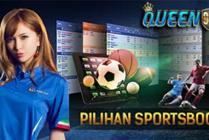 Cara Mendaftar Situs Judi Bola Resmi Di Indonesia