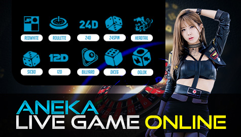 Semua Game Di Mainkan Dalam 1 User Id
