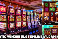 Pragmatic-Vendor-Slot-Online-Mudah-Menang